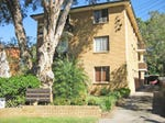 5/6 Grafton Cres, Dee Why, NSW 2099