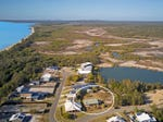 90 Beach Drive, Burrum Heads, Qld 4659