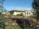 21 Rural Place, Doreen, Vic 3754