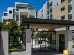 5/14 Bellevue Terrace, West Perth, WA 6005