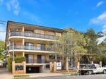 9/82-84 Beaconsfield Street, Silverwater, NSW 2128