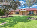 6 Summer Hill Place, St Clair, NSW 2759