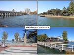 10 Day Road, Mandurah, WA 6210