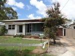 50 Gallipoli Avenue, Blackwall, NSW 2256