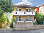 6/48-50 Bland Street, Ashfield, NSW 2131