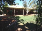 32 Spoonbill Cres, South Hedland, WA 6722