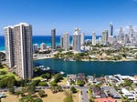 12 Admiralty Drive, Surfers Paradise, Qld 4217
