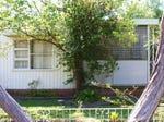 9 Clucas Avenue, Gorokan, NSW 2263