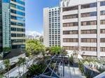 76/26 Felix Street, Brisbane City, Qld 4000