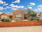 20 Laidlaw Street, Maryborough, Vic 3465