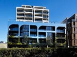 905/108 Haines Street, North Melbourne, Vic 3051
