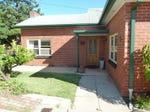 18 Brook Street, Torrens Park, SA 5062