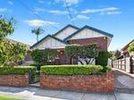 19 Byron Street, Croydon, NSW 2132