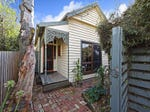 36 South Cres, Northcote, Vic 3070