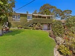 7 Toongara Avenue, Bateau Bay, NSW 2261