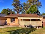 44 Albatross Road, Berkeley Vale, NSW 2261