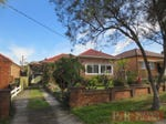 10 Mayfair Cres, Beverly Hills, NSW 2209
