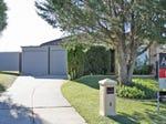 4 Eagle Court, Greenfields, WA 6210