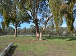 195 Strath Creek Road, Broadford, Vic 3658