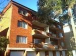2/22-24 High Street, Carlton, NSW 2218