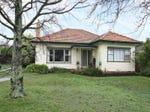 33 Grandview Grove, Wendouree, Vic 3355