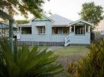 30 Lady Mary Terrace, Gympie
