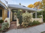 6 Coral Street, South Fremantle, WA 6162