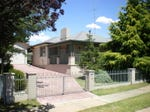 29 Albert Street, Goulburn, NSW 2580