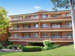 9/26-28 High Street, Carlton, NSW 2218
