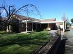 703 Eyre Street, Ballarat Central, Vic 3350
