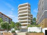 11/5-7 Campbell Street, Parramatta, NSW 2150