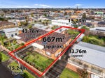 27 Beuron Road, Altona North, Vic 3025