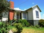 2 Dockery Street, Seymour, Vic 3660