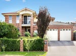 4 Emily Clarke Drive, Kellyville, NSW 2155