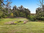 270 Peach Orchard Road, Fountaindale, NSW 2258