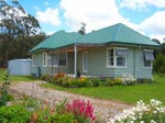 336 Fullers Road, Foster, Vic 3960