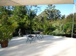 61 Lake Russell Drive, Emerald Beach, NSW 2456
