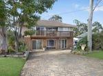 9 Moonah Place, Gwandalan, NSW 2259