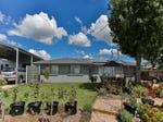 20 Spencer Street, Harristown, Qld 4350