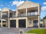 3A Latvia Avenue, Greenacre, NSW 2190