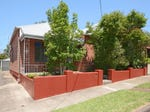18 Bowker Street, Georgetown, NSW 2298