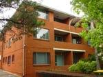 6 Galloway Street, North Parramatta, NSW 2151