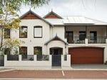 26 Pensioner Guard Road, North Fremantle, WA 6159