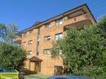 3/30 High Street, Carlton, NSW 2218