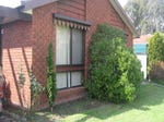 2 Mcmahon Place, West Wodonga, Vic 3690