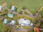 328 Harvey-quindanning Road, Harvey, WA 6220