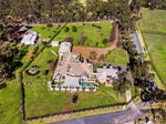 1 Brandywell Close, Glenorie, NSW 2157