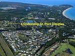 6 Endeavour Street, Port Douglas, Qld 4877