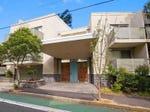8/15A Wilson Street, Newtown, NSW 2042
