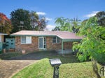 9A Florence Cres, Armidale, NSW 2350